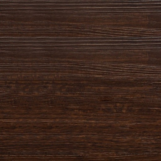 Плитка напольная Пвх Allure Traditional 62006 Quarter Sawn Oak Dark