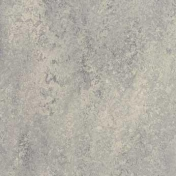 Линолеум натуральный Forbo Marmoleum Real Dove Grey 2621 2 мм 2х32 м