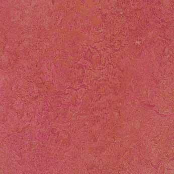 Линолеум натуральный Forbo Marmoleum Real Blush 3230 2 мм 2х32 м