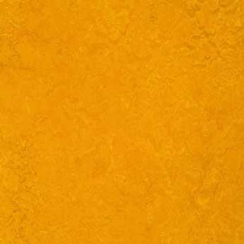 Линолеум натуральный Forbo Marmoleum Real Golden Sunset 3125 2 мм 2х32 м